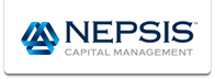 Nepsis Capital Management logo